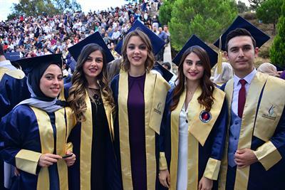 mezuniyet 2018 - 2322